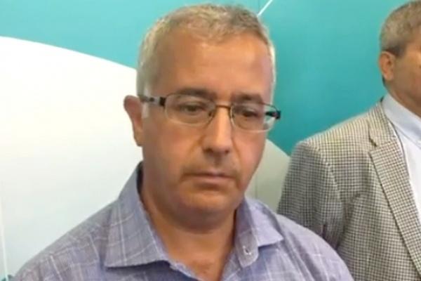 Prof. Dr. Fehmi Tabak, Hepatit C'yi anlattı - VİDEO